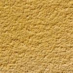 sol résine polyuréthane ciment