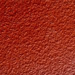 sol industriel résine pu ciment