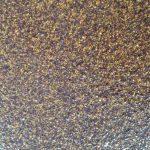quartz color revêtement sol industrie