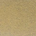 sol resine quartzcolor version industrielle