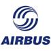 Himfloor : Airbus