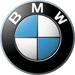 Himfloor : BMW