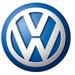 Himfloor : Volkswagen