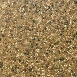 mortier résine polyuréthane ciment Himfloor