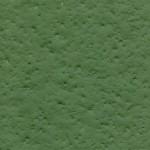 sol industriel mortier polyuréthane ciment
