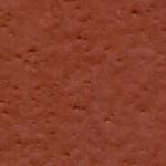 revêtement sol industriel mortier polyuréthane ciment