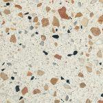 Terrazzo Granito Himfloor