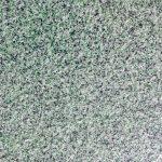 revêtement sol industriel quartz coloré