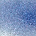 sol resine industrie quartz coloré